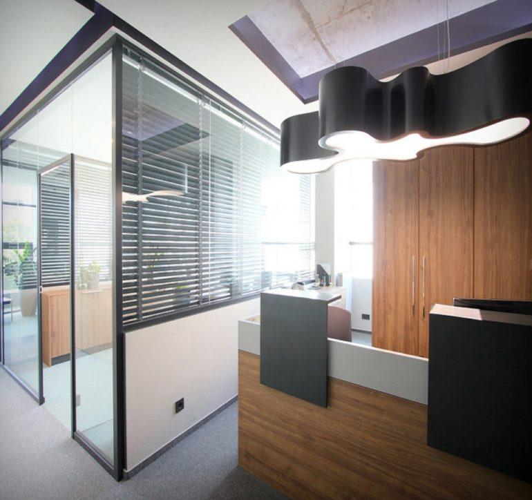 kancelaria Poznań